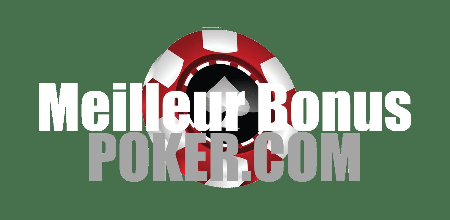 Meilleur Bonus Poker